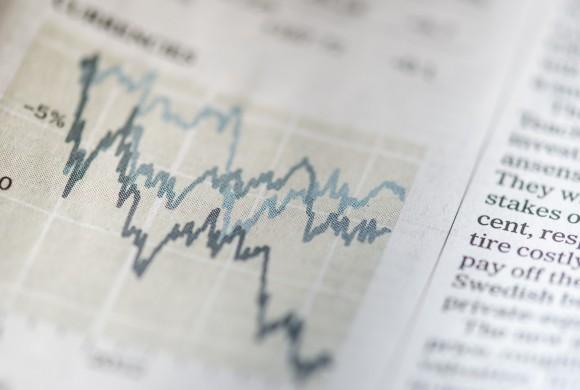 CAPITAL – Denis Kessler, P-DG de Scor, mérite-t-il son salaire ?