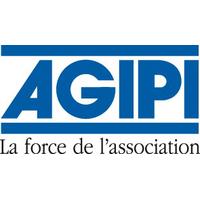 AGIPI