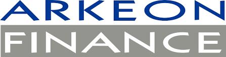 Arkéon Finance