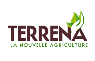 Terrena Innovation