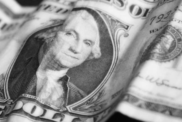 Edito – Pourquoi la Fed ne pouvait pas monter ses taux …