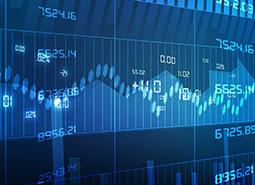 L'AGEFI – Les investisseurs en situation d'attente