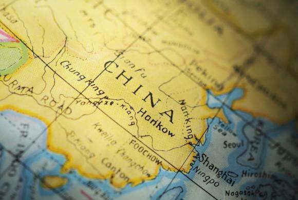Binck – Chine, pourquoi l'atterrissage brutal est inévitable…