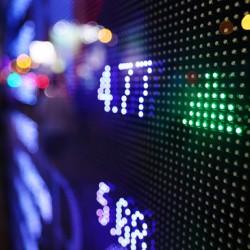 L'AGEFI – Les marchés actions sont pris dans un tunnel horizontal
