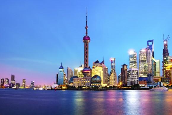 CAPITAL – La dette chinoise va-t-elle provoquer le prochain krach mondial ?