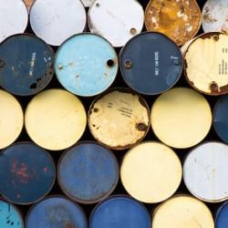 EDITO – Pétrole : le dilemme de l'OPEP