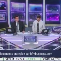 BFM BUSINESS –  Référendum italien : quels impacts sur les marchés ?