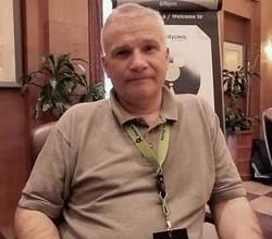 L'EST REPUBLICAIN – Cybercriminalité : Eric Filiol incite les chefs d'entreprise à contre-attaquer