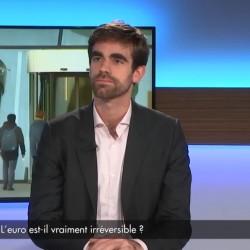ECORAMA – Quelle direction pour l'euro ?