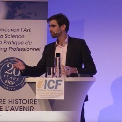 ICF France – Forum du Printemps 13 mai 2017
