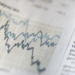 AGEFI – Les investisseurs actions cherchent une raison de prendre leurs bénéfices