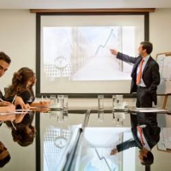 Edito – Le capital humain, facteur clé de la compétitivité de demain