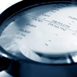 CAPITAL – Carlos Ghosn, P-DG de Renault, mérite-t-il son salaire ?