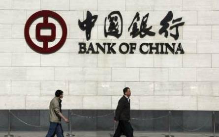 Edito – Et pendant ce temps, la fuite des capitaux s'accélère en Chine…