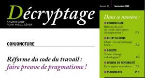 Decryptage_20