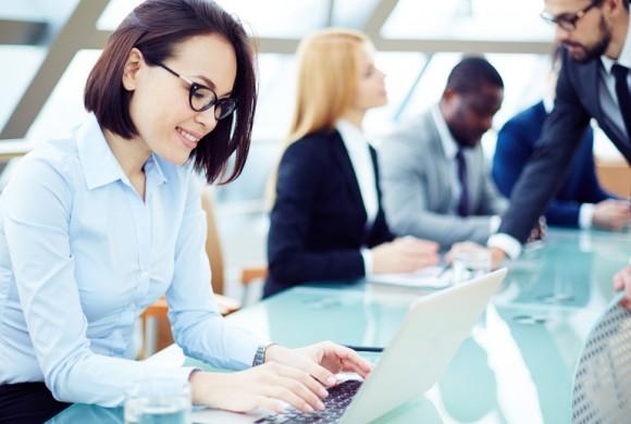 Edito – Convergence entre hommes et femmes sur le marché du travail français : où en est-on ?