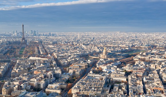 Immobilier en France : fin de la correction ou pause passagère ?