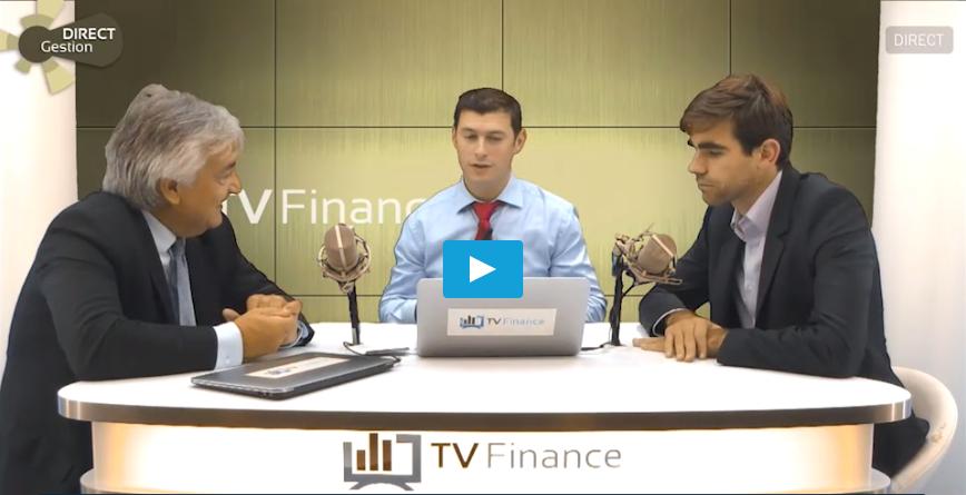 20151012_interview TV Finance avec JN Vieille