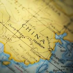 RFI – Croissance en baisse en Chine : la fin d'un modèle économique ?