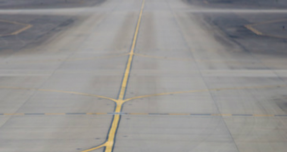 Etude – Chine : vers un hard landing ?