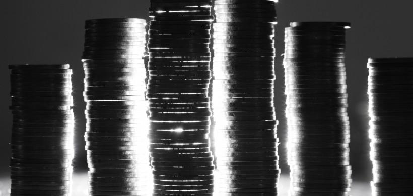EDITO – La fuite en avant de la BCE est-elle dangereuse ?