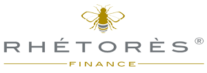 RHETORES FINANCE