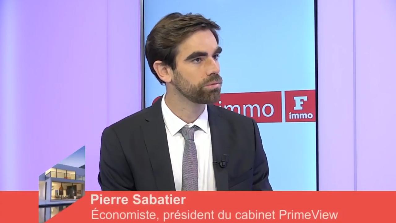 Club Immo – Pierre SABATIER